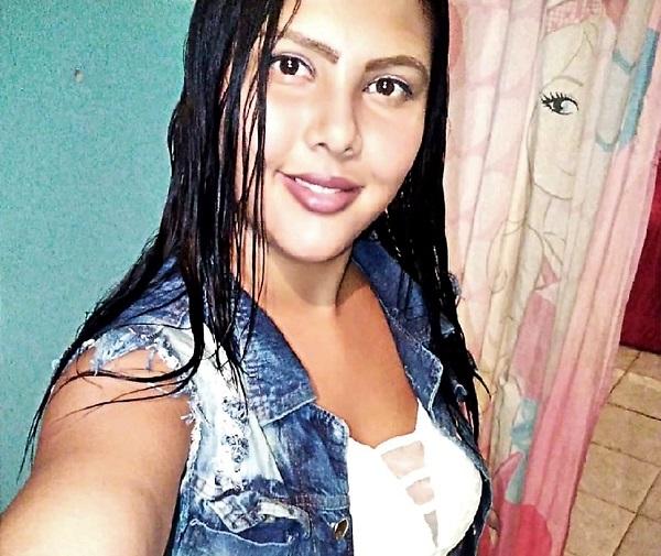 Mais um feminicídio em Queimados. Vítima tinha 26 anos e deixa cinco filhos