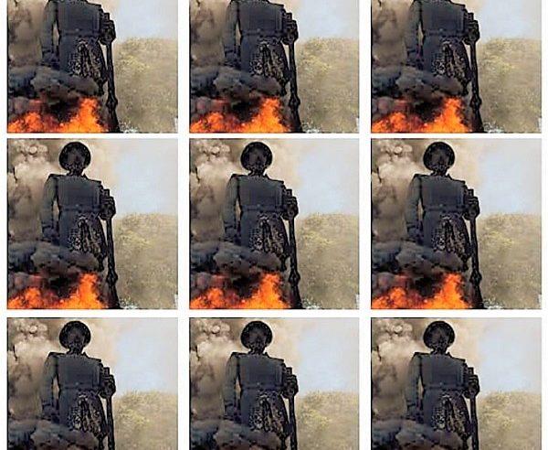 Sobre a necessária queima dos mitos