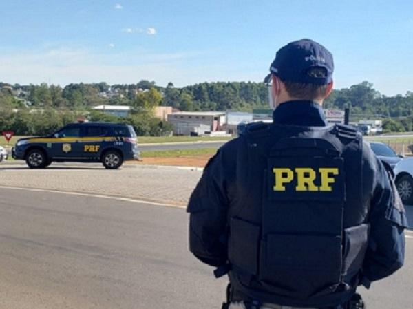 Justiça suspende concurso da Polícia Federal por desrespeito à Lei de Cotas