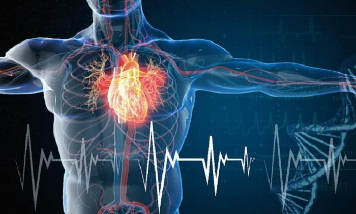 Sesi apoia campanha sobre cuidados com saúde do coração