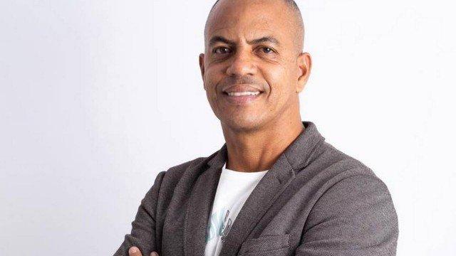 Bruno Silva, ex-prefeito de Japeri, foi preso ontem, por fraude em licitação