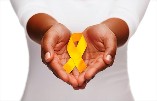 Setembro: mês de combate ao suicídio