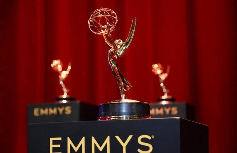 Emmy 2021: premiação e principais ganhadores