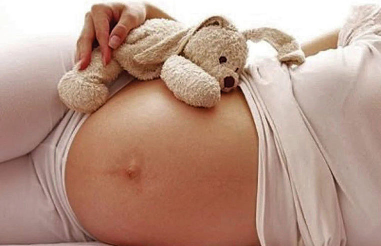 Campanha chama atenção para alto índice de gravidez em adolescentes entre 10 e 14 anos
