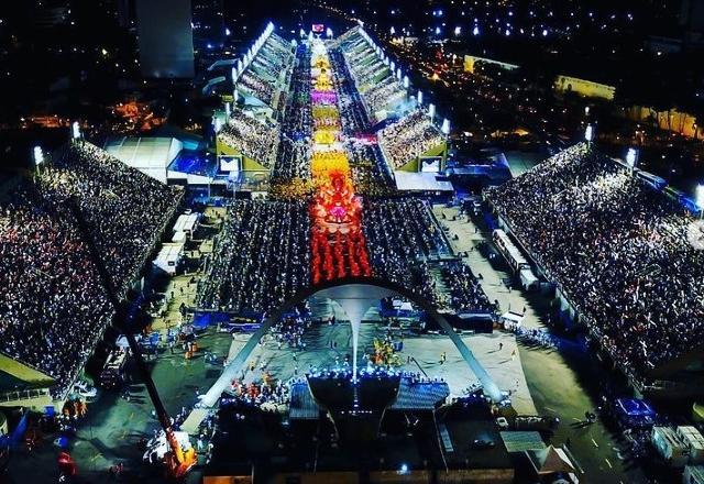Começa a venda de ingressos para carnaval 2022 no Rio