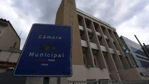Câmara de vereadores de Nova Iguaçu terá concurso público em breve