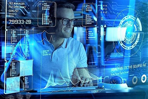 Faetec oferece curso de Cibersegurança em parceria com a Cisco Brasil